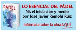 banner-esencial-padel-248x100(1)