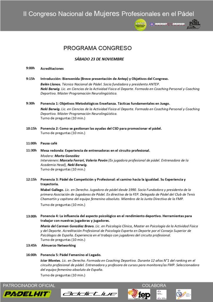 II Congreso Programa_page-0001