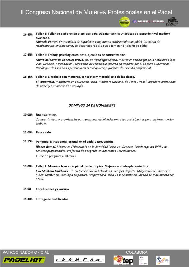 II Congreso Programa_page-0002