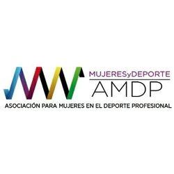 Asociación para mujeres en el deporte profesional