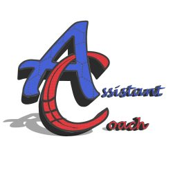 Logo Assintant Coach (1)