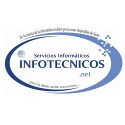 infotecnicos_logo_cuadrado