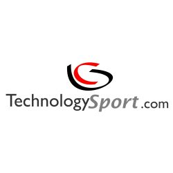 technologysport